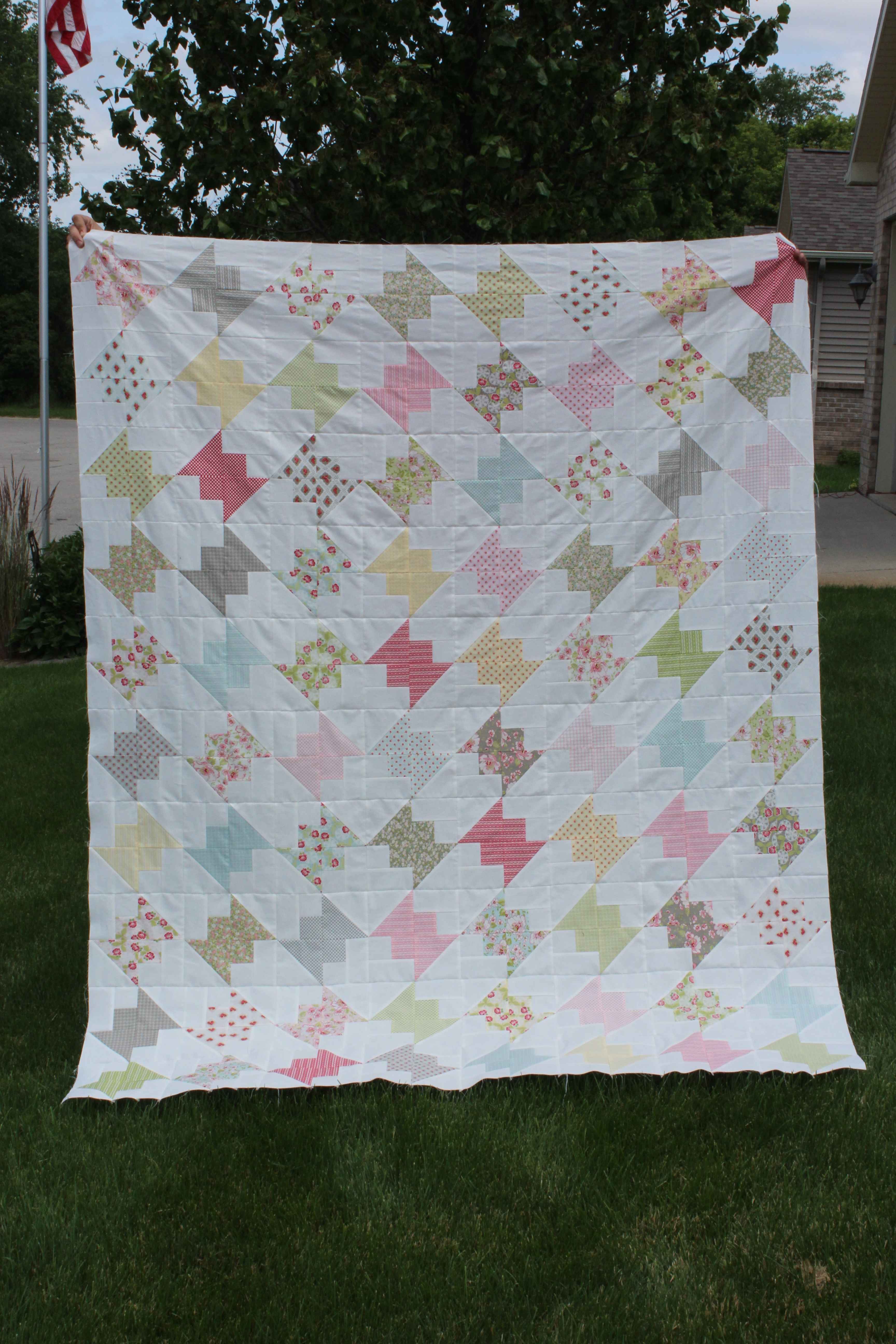 bamboo sew batting quilt bb queen size easy