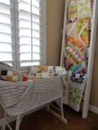 Source: https://www.bloglovin.com/blogs/a-quilting-life-2374521/favorites-4195209781