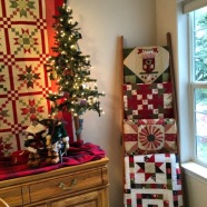 Source: www.cozylittlequilts.blogspot.com